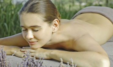 Paquete Spa by l'Occitane